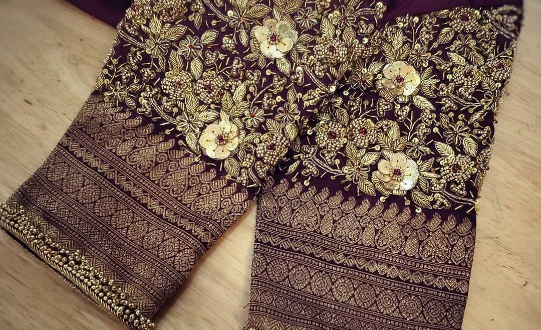 blouse-003